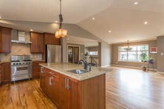 Photo 5: 2245 GALE Avenue in Coquitlam: Central Coquitlam House for sale : MLS®# R2201971