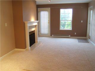 "Photo 5: PH6 5788 VINE Street in Vancouver: Kerrisdale Condo for sale in ""KERRISDALE"" (Vancouver West)  : MLS®# V915130"