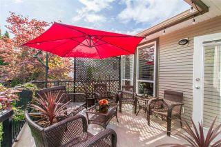 Photo 44: 11008 237B Street in Maple Ridge: Cottonwood MR House for sale : MLS®# R2407120