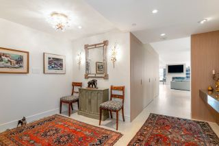 """Photo 16: 1402 837 W HASTINGS Street in Vancouver: Downtown VW Condo for sale in """"Terminal City Club"""" (Vancouver West)  : MLS®# R2623272"""