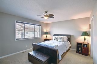 Photo 20: 117 Windgate Close: Airdrie Detached for sale : MLS®# A1084566
