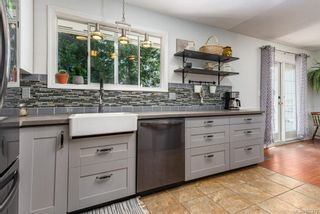 Photo 10: 1475 Hillside Ave in : CV Comox (Town of) House for sale (Comox Valley)  : MLS®# 882273