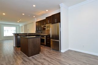 Photo 8: 65 3009 156 STREET in Surrey: Grandview Surrey Townhouse for sale (South Surrey White Rock)  : MLS®# R2103635