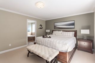 Photo 19: 17878 70 Avenue in Surrey: Cloverdale BC House for sale (Cloverdale)  : MLS®# R2120284