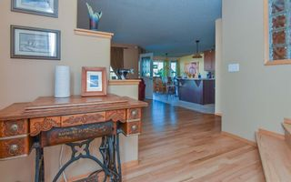 Photo 2: 19 Coral Springs Green NE in Calgary: Coral Springs Detached for sale : MLS®# A1064620