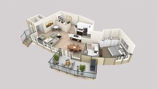 Photo 2: 101 5780 MARINE Way in Sunshine Coast: Home for sale : MLS®# R2188623