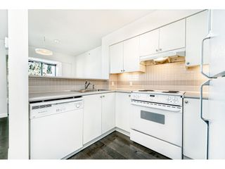 """Photo 9: 402 1277 NELSON Street in Vancouver: West End VW Condo for sale in """"The Jetson"""" (Vancouver West)  : MLS®# R2449380"""