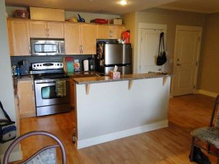 """Photo 3: 312 5430 201 Street in Langley: Langley City Condo for sale in """"The Sonnet"""" : MLS®# R2118846"""
