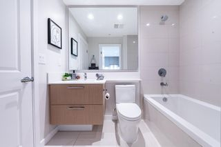 """Photo 20: 620 3563 ROSS Drive in Vancouver: University VW Condo for sale in """"Nobel Park"""" (Vancouver West)  : MLS®# R2595226"""