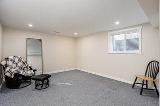 Photo 20: 24 Sackville Drive SW in Calgary: Southwood Detached for sale : MLS®# A1149679