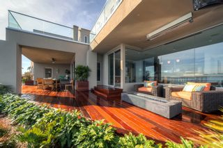 Photo 20: Residential for sale : 8 bedrooms : 1 SPINNAKER WAY in Coronado