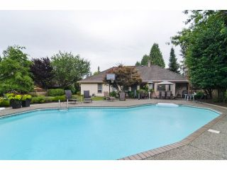 """Photo 2: 2977 NORTHCREST Drive in Surrey: Elgin Chantrell House for sale in """"Elgin Park Estates"""" (South Surrey White Rock)  : MLS®# F1418044"""