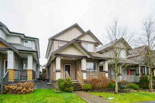 Photo 2: 19022 72A Avenue in Surrey: Clayton House for sale (Cloverdale)  : MLS®# R2535520