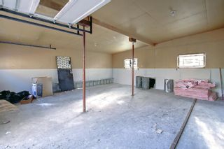 Photo 27: 10061 94 Street NW in Edmonton: Zone 13 House for sale : MLS®# E4266327