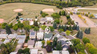 Photo 46: 6759 88 Street in Edmonton: Zone 17 House for sale : MLS®# E4260771