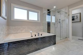 Photo 27: 16 Marquis Grove SE in Calgary: Mahogany Detached for sale : MLS®# A1152905