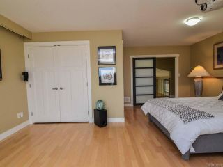 Photo 33: 3396 Willow Creek Rd in CAMPBELL RIVER: CR Willow Point House for sale (Campbell River)  : MLS®# 724161