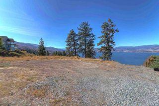 Photo 2: 455A Curlew Drive Kelowna, BC, V1W 4L1: Kelowna Land for sale (BCNREB)  : MLS®# 10143008