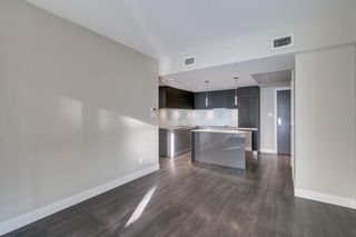 Photo 9: 905 1122 3 Street SE in Calgary: Beltline Apartment for sale : MLS®# A1050629