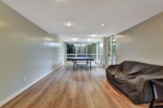 """Photo 31: 1204 125 COLUMBIA Street in New Westminster: Downtown NW Condo for sale in """"NORTHBANK"""" : MLS®# R2584652"""
