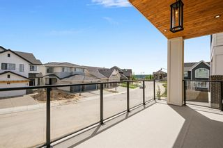 Photo 7: 24 Timberline Way SW in Calgary: Springbank Hill Detached for sale : MLS®# A1120303