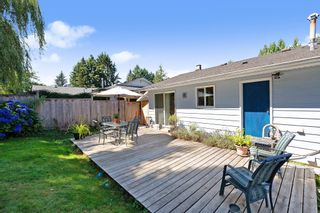 Photo 20: 22914 STOREY Avenue in Maple Ridge: East Central House for sale : MLS®# R2484029
