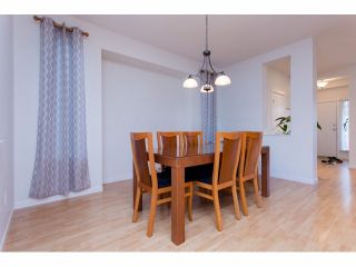 Photo 10: 6985 201A Street in Langley: Willoughby Heights House for sale : MLS®# F1428393