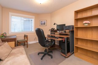 Photo 46: 2289 Nicki Pl in : La Thetis Heights House for sale (Langford)  : MLS®# 885701