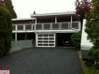 Photo 10: 34212 REDWOOD Avenue in Abbotsford: Central Abbotsford House for sale : MLS®# F1120495