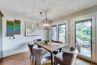 Photo 12: 3 Walford Road in Toronto: Kingsway South House (2-Storey) for sale (Toronto W08)  : MLS®# W5361475