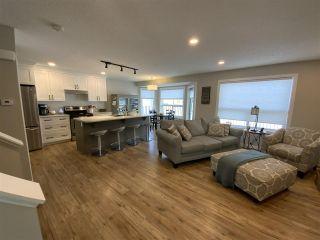 Photo 4: 5111 55 Street: Bon Accord House for sale : MLS®# E4227822