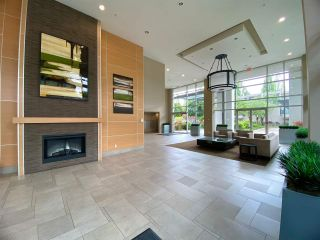 """Photo 15: 2505 2982 BURLINGTON Drive in Coquitlam: North Coquitlam Condo for sale in """"EDGEMONT by BOSA"""" : MLS®# R2588235"""