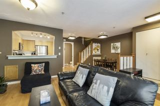 """Photo 7: 33 7128 STRIDE Avenue in Burnaby: Edmonds BE Townhouse for sale in """"RIVER STONE"""" (Burnaby East)  : MLS®# R2605179"""