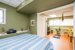 Photo 19: 9044 123A Street in Surrey: Cedar Hills House for sale (North Surrey)  : MLS®# R2576224