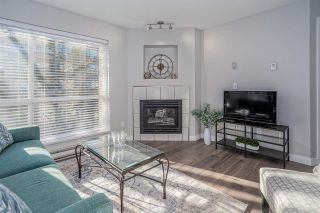 """Photo 7: 209 2437 WELCHER Avenue in Port Coquitlam: Central Pt Coquitlam Condo for sale in """"STIRLING CLASSIC"""" : MLS®# R2522097"""