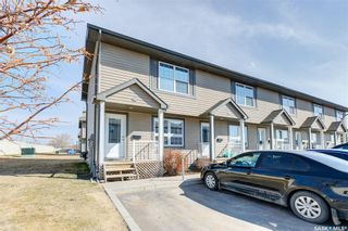 Photo 2: 115 700 2nd Avenue South in Martensville: Residential for sale : MLS®# SK851662