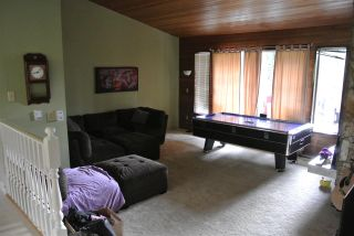 Photo 2: 32834 BEST Avenue in Mission: Mission BC House for sale : MLS®# R2012647