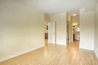 """Photo 15: 210 5655 INMAN Avenue in Burnaby: Central Park BS Condo for sale in """"NORTH PARC"""" (Burnaby South)  : MLS®# R2449470"""