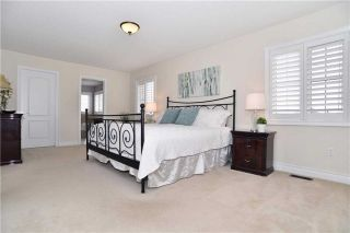 Photo 10: 177 Nature Haven Crescent in Pickering: Rouge Park House (2-Storey) for sale : MLS®# E3790880