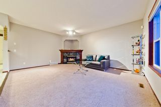 Photo 32: 11558 Tuscany Boulevard NW in Calgary: Tuscany Detached for sale : MLS®# A1072317