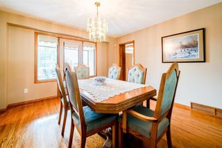 Photo 17: 2 DAVIS Place in St Andrews: House for sale : MLS®# 202121450