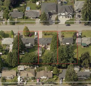 Photo 2: 33724 LINCOLN Road in Abbotsford: Central Abbotsford House for sale : MLS®# R2503212