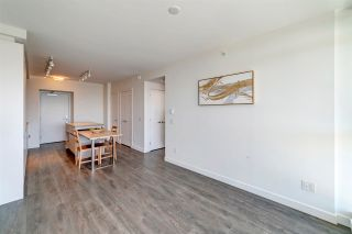 """Photo 8: 705 657 WHITING Way in Coquitlam: Coquitlam West Condo for sale in """"Lougheed Heights by BlueSky Property"""" : MLS®# R2570378"""