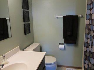 Photo 8: 507 Emerson Avenue in WINNIPEG: North Kildonan Residential for sale (North East Winnipeg)  : MLS®# 1305214