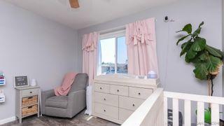 Photo 23: SANTEE House for sale : 3 bedrooms : 10365 Santana St