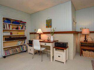 Photo 30: 361 URQUHART Avenue in COURTENAY: CV Courtenay City House for sale (Comox Valley)  : MLS®# 787555
