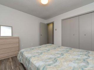 Photo 28: 4808 Alton Pl in COURTENAY: CV Courtenay East House for sale (Comox Valley)  : MLS®# 803275