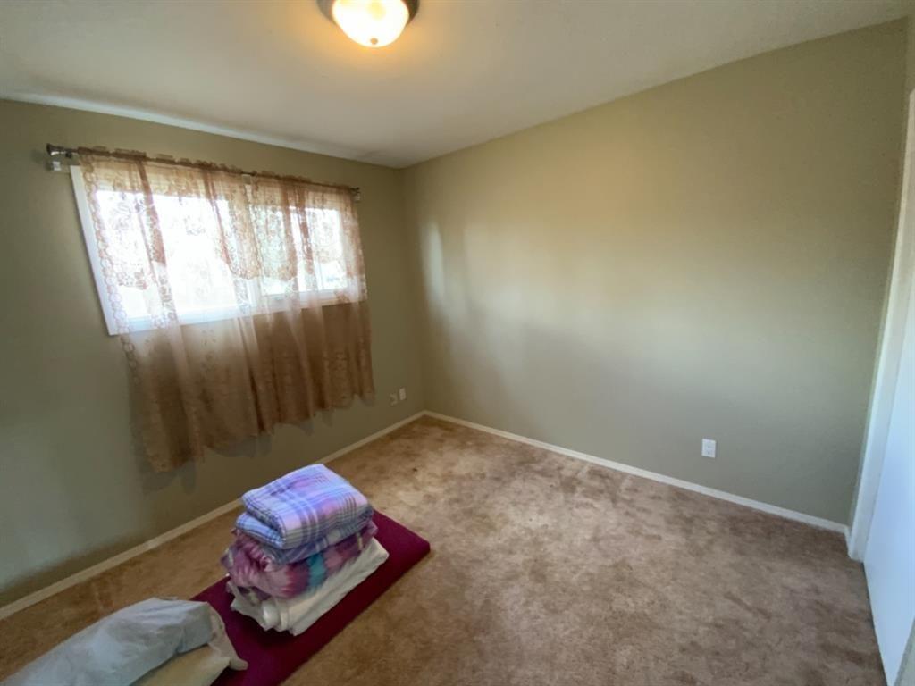Photo 18: Photos: 571 3 Avenue SE: Three Hills Detached for sale : MLS®# A1105212