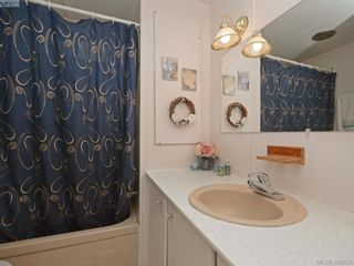 Photo 9: 5 2206 Church Rd in SOOKE: Sk Broomhill Manufactured Home for sale (Sooke)  : MLS®# 796312