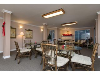Photo 18: 204 1685 152A STREET in Surrey: King George Corridor Condo for sale (South Surrey White Rock)  : MLS®# R2228251